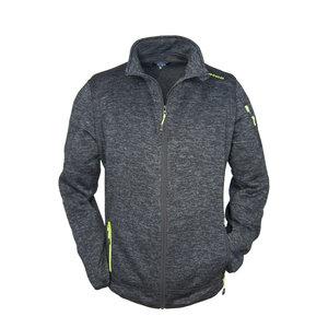 Brigg Fleece jacket 10723530/817 12XL