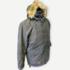 Blue Wave Jacket 1304/09 4XL