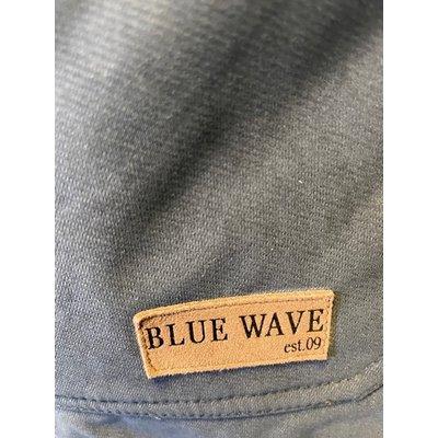 Blue Wave Jacket 1304/09 3XL