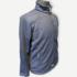Blue Wave Fleece Jack 1111/04 3XL