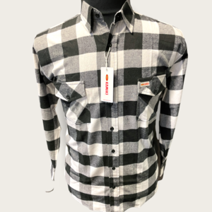 Kamro Shirt LM 23313 2XL
