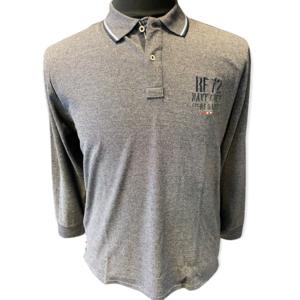 Redfield  Polo shirt RF22112012 2XL