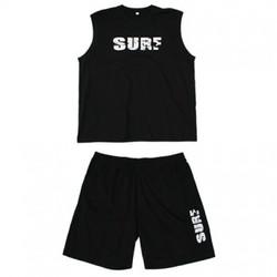Sports kit