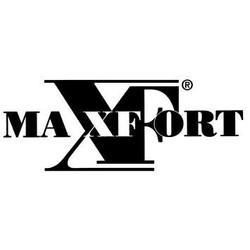 Maxfort
