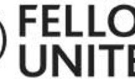 Fellows United