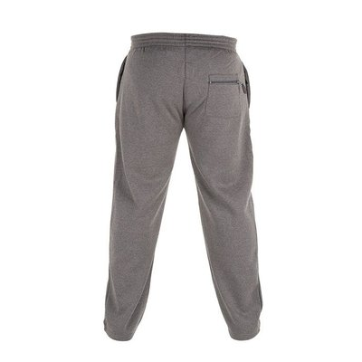 Duke/D555 Sweatpants KS1418 gray 8XL