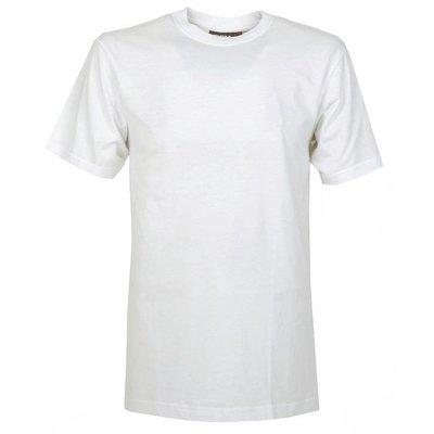 GCM sports Tshirt wit 3XL