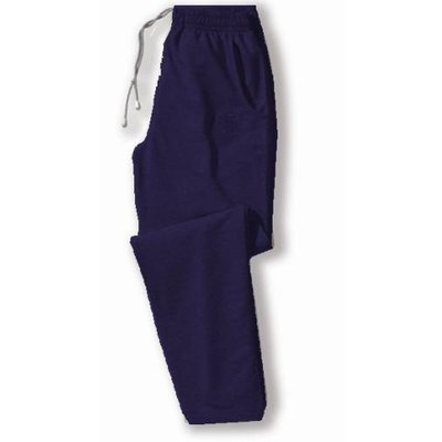 Ahorn Joggingbroek navy 4XL