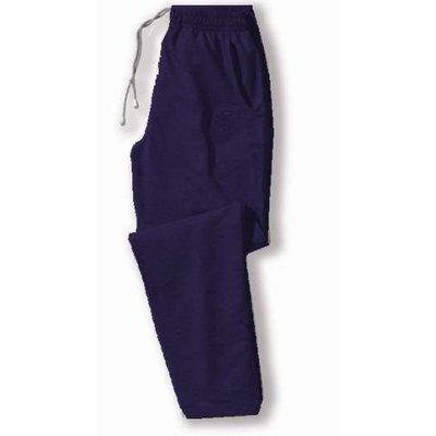 Ahorn Sweatpants navy 5XL