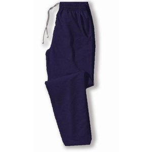 Ahorn Joggingbroek navy 6XL