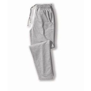 Ahorn Joggingbroek grijs 8XL
