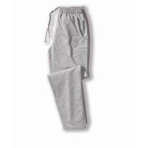 Ahorn Sweatpants gray 8XL