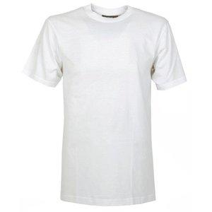 GCM sports Tshirt wit 6XL