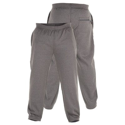 Duke/D555 Sweatpants KS1418 gray 3XL
