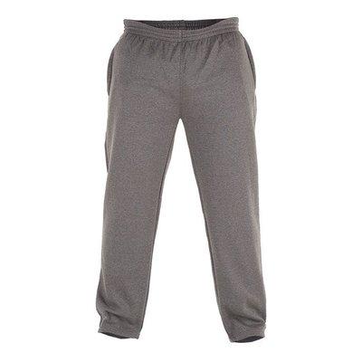Duke/D555 Sweatpants KS1418 gray 6XL