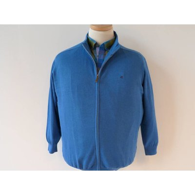 Casa Moda Vest 4250/136 2XL
