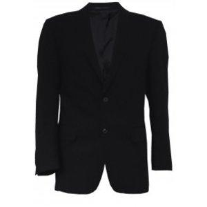 Klotz jacket size 64 99 482