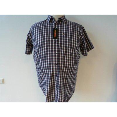 Kamro 16033/225 shirt 2XL