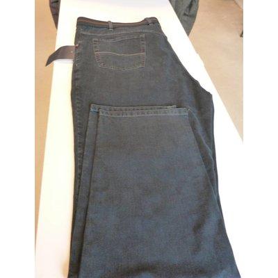 Pioneer Peter 6525/101 blue size 30
