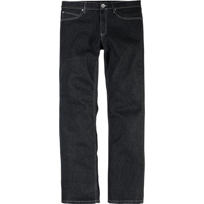 North 56 Jeans 99830/098 black size 44/32