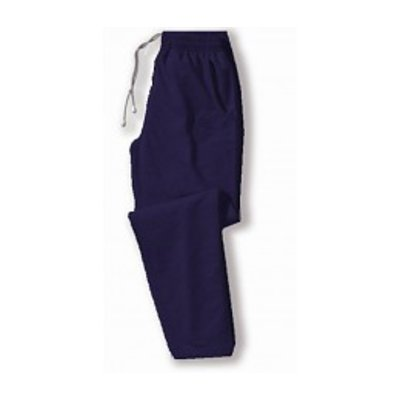 Ahorn Sweatpants navy 2XL