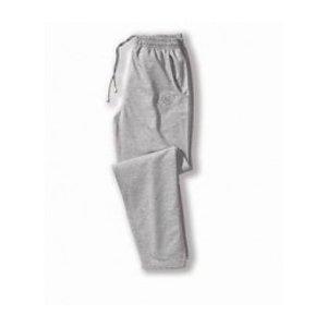 Ahorn Joggers gray 2XL