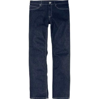 North 56 Jeans 99830/598 blue maat 66/34