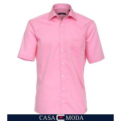 Casa Moda Shirt 008060/403 boordmaat 46/2XL