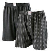 Adamo boxers 129600/700 8XL (20)