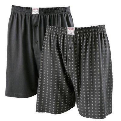 Adamo Boxers 129600/700 3XL (10)
