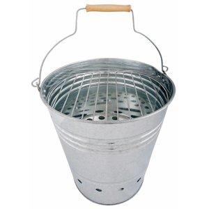 Esschert Design Barbecue emmer - FF52