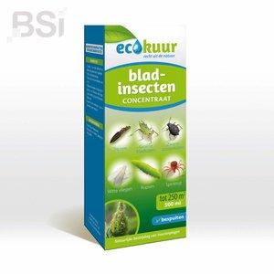 BSI Bladinsecten Concentraat - 500ml
