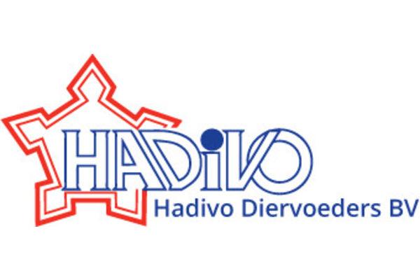 Hadivo