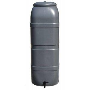 Harcostar Mini rainsaver 100 L