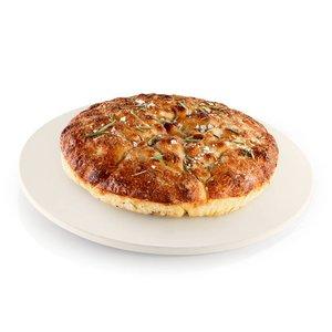 Eva Solo Brood Baksteen Pizza Steen Ø35,5 cm