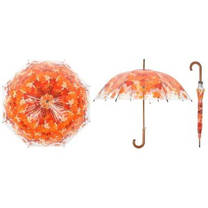 Esschert Design Paraplu boomkroon herfst
