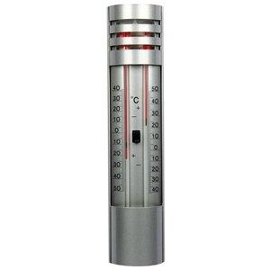 Talen Tools Thermometer min/max metaal