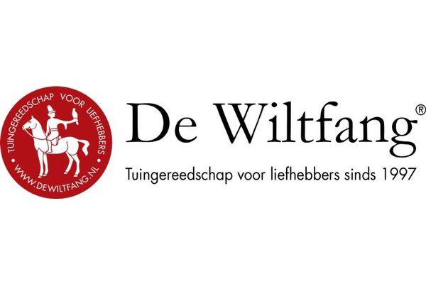De Wiltfang