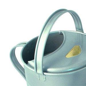 De Wiltfang  Gieter Traditional grijs 8.8 liter