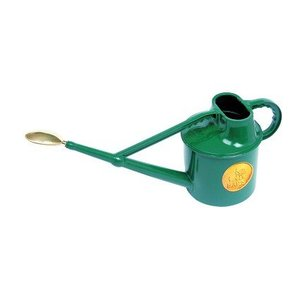 De Wiltfang  Gieter Deluxe groen 6.8 liter