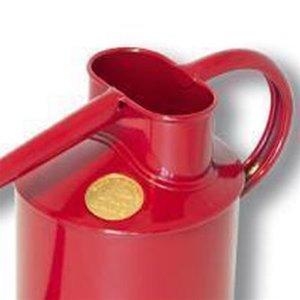De Wiltfang  Binnengieter Rood