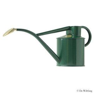 De Wiltfang  Binnengieter Groen