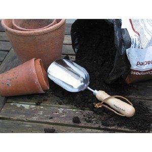 Burgon & Ball  RHS Compostschepje