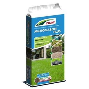 DCM Microgazon Plus - 3kg