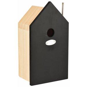"Esschert Design Nestkast ""huis"" pimpelmees - NK75"