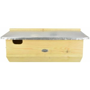 Esschert Design Nestkast gierzwaluw - NKC