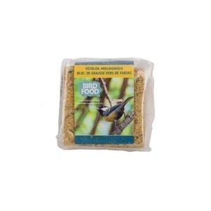 Gardman Vetblok Meelwormen - 300 gram