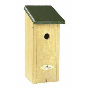 Vogelbescherming Nederland Nestkast San Diego, Ø 32 mm