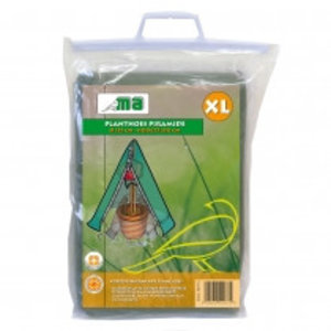 Meuwissen Agro Planthoes piramide maat XL