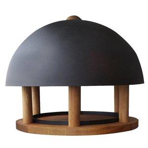 Garden Life Voederhuis Dome